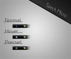 Speck Micro