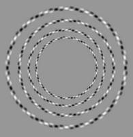 Four-Circles by XianPryde