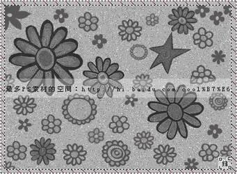 Flowers-brushes1