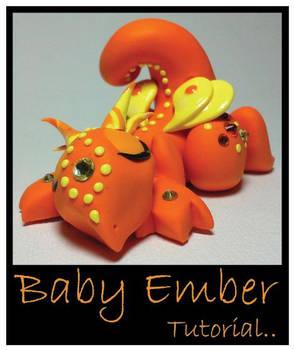 Baby Ember Tutorial