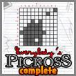 Everybody's Picross - Complete