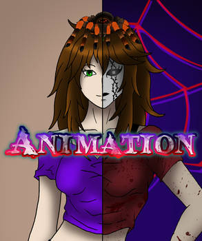Nemesis- Gif Animation
