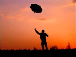 Umbrellah