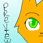 .: Animation - SSS Rusty :. by Aluri