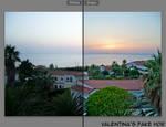 Valentina's Fake HDR - Lightroom Preset