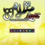 StyleLightByCarls.Editions