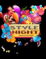 StyleNight by Carls-Editions