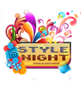 StyleNight