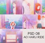 PSD 06