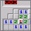 Best Minesweeper ever by Zareste