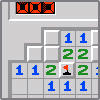 Best Minesweeper ever