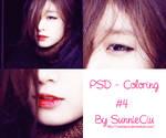 PSD-colorring04-bySunnieCiu