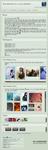 newdAlook v1.4 ns :one-click: by Dan4ArChAnGeL