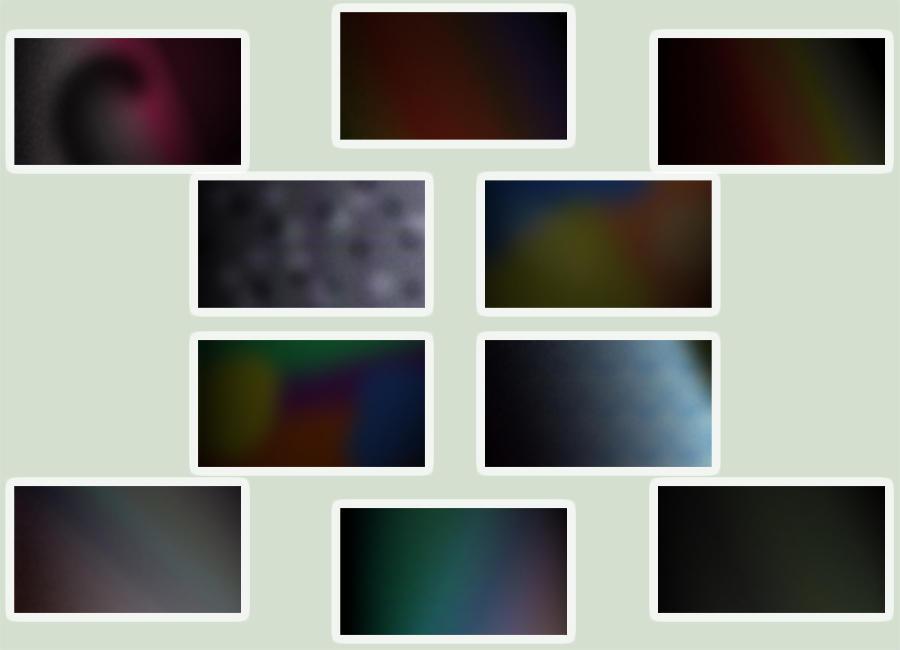 Spectrum source file