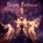 Dreamy Fantasies 1