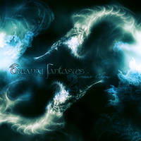 Dreamy Fantasies 2 by TreehouseCharms