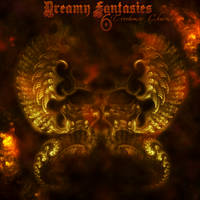 Dreamy Fantasies 6 by TreehouseCharms