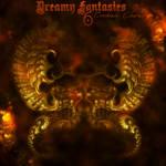 Dreamy Fantasies 6