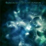 Dreamy Fantasies 7