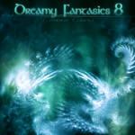 Dreamy Fantasies 8