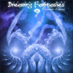 Dreamy Fantasies 9