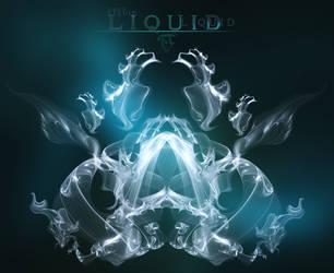 TC-LIQUID by TreehouseCharms