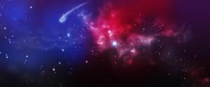 TC - Stardust
