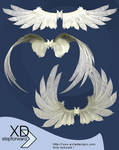 XD AngelWings