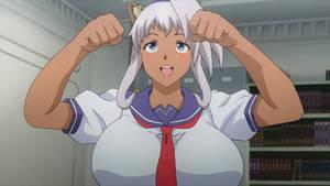anime gif 12