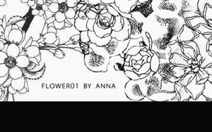 flowers01 by anna by sly210