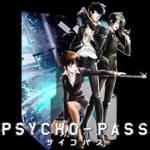 PsychoPass1