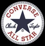 Converse Logo High Res