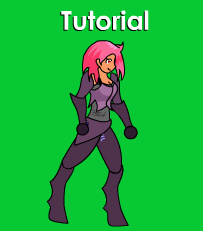 Platform Tutorial: Health by ferriswheel42