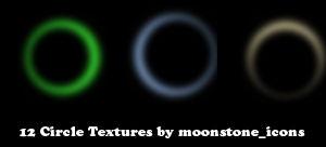 Circle Textures