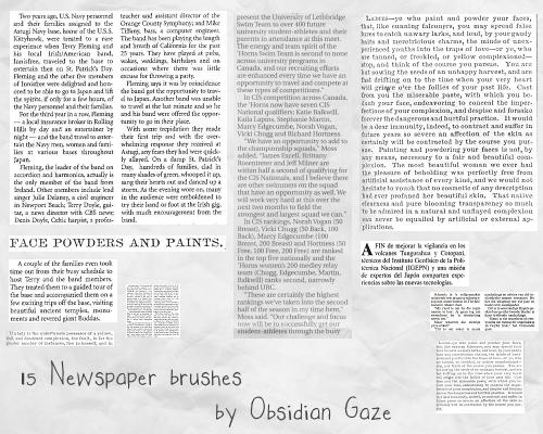 http://fc00.deviantart.net/fs28/i/2008/112/0/0/Newspaper_Brushes_by_seline_bennet.png