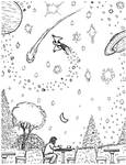 Drops of Jupiter - WIP