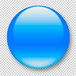 PSD Sphere