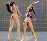 fgMed MAI004 Bikini