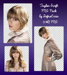 Taylor Swift PNG Pack -2 By DefneEcrin