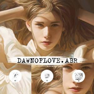DAWNOFLOVE.ABR