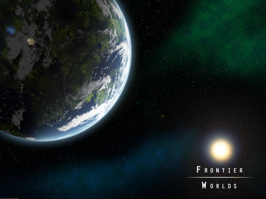 "[EVENTO PERSONAL] ""Arcana obscura"" [Martillo de Brujas - 19 de diciembre - 897 d.g.] Frontier_worlds_by_emerald_flint"