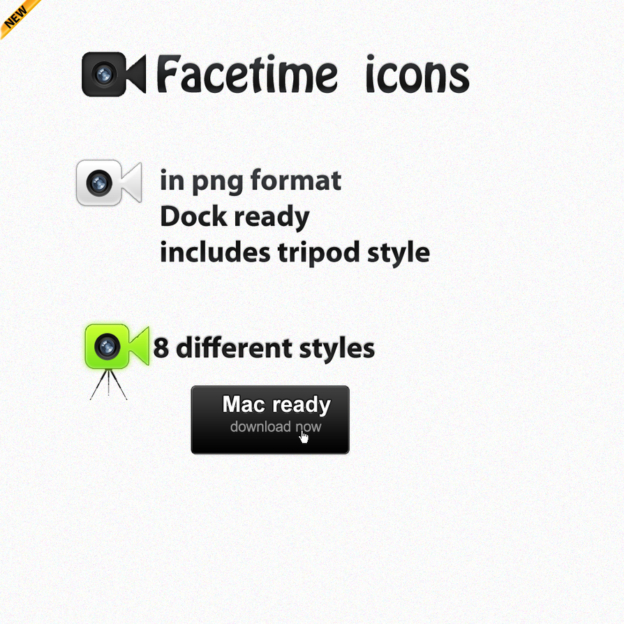 how to add email for facetime
