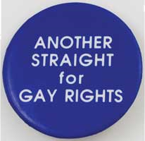 LGBT movements in the United States - Wikipedia