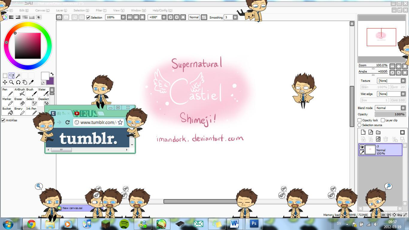 Supernatural CASTIEL Shimeji  Supernatural_castiel_shimeji_by_imandark-d4tchfn