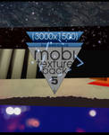 Mobi 5 texture pack {large}