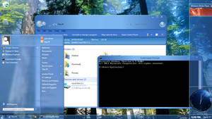 Plexcellent VS for Windows 8.1u1 (WIP 7)