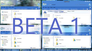 Plexcellent VS for Windows 8.1u1 BETA 1 DL IN DESC
