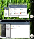 Reflect Visual Style for Windows 8.1u1 (Preview 3)