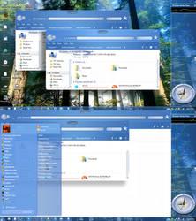 Plexcellent VS for Windows 8.1u1 (WIP 11)