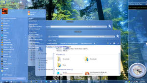Plexcellent VS for Windows 8.1u1 (WIP 12)